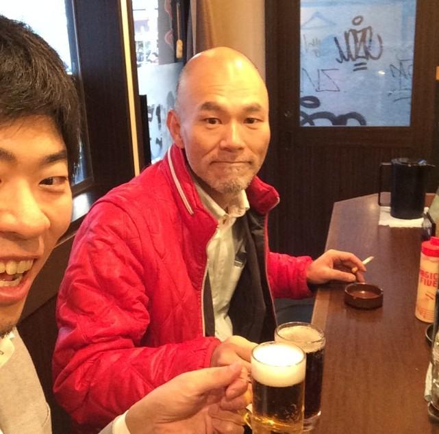 写真 2015-01-18 15 39 36